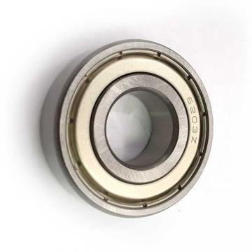 Durable Deep Groove Ball Bearing 6203RS/ZZ/Open/RZ