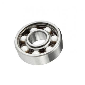 Original NTN Deep Groove Ball Bearing 6203 Bearing 6203RS 6203zz