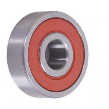 6307 2RS 6307zz Deep Groove Ball Bearing Bearing Factory OEM